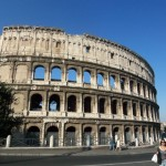 Kick-off DeTALES-Meeting in Rome, Italy
