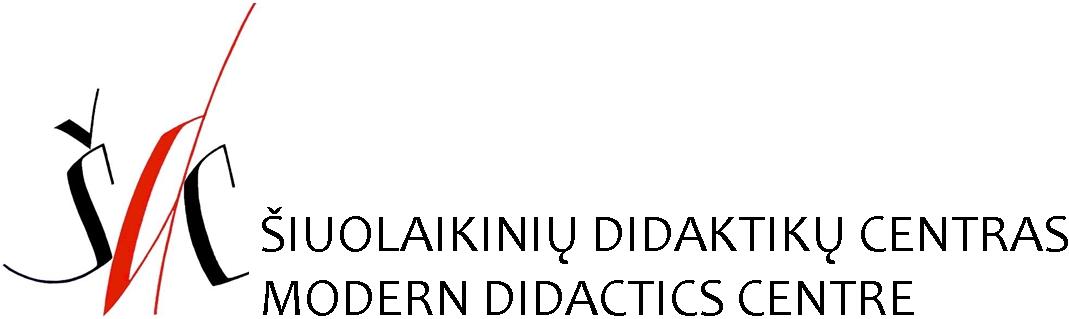 Modern Didactics Centre