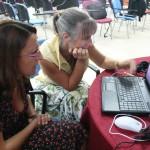 The International Conference on Digital Storytelling, Valencia, Spain