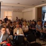 DeTALES Final Conference
